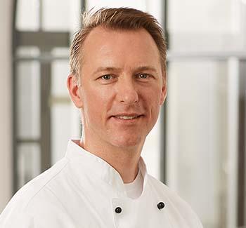 Matthias Nolte Koch Sinnesfreunde München