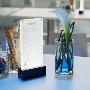 Sinnesfreunde Catering München Business Event Dekoration Details Geschirr Gläser