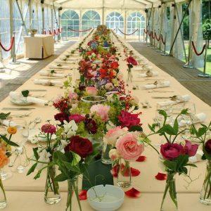Sinnesfreunde Catering München Privat Hochzeit Dekoration Mobiliar Location Tisch Stuhl