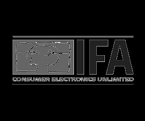 Sinnesfreunde-referenzen-messe-ifa
