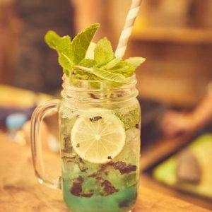 Sinnesfreunde Catering München Fullservice Getränke