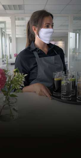 covid-19-corona-catering-hygienekonzepte-sinnesfreunde-muenchen