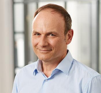Jürgen-Holl-Geschäftsleitung-Sinnesfreunde-Muenchen